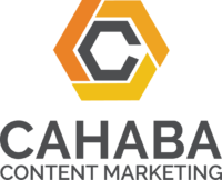Cahaba Content Marketing
